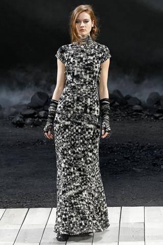 Chanel Fashionprovocateurs Blog